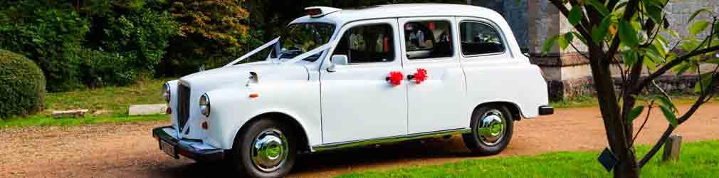 Лимузин на свадьбу. Свадьба с шиком.